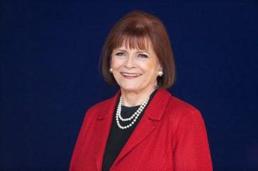 Cathy Dutton