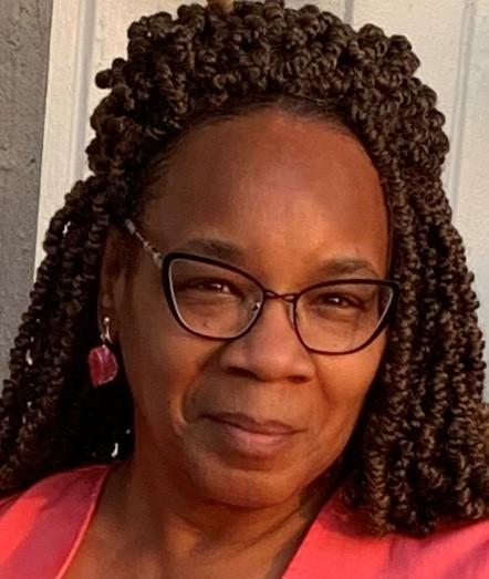 Professor Annette Letcher