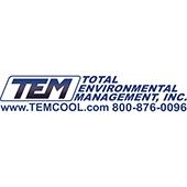 TEM Logo