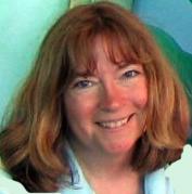 Professor Ann Warren