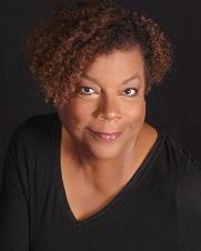 Professor Elaine Folayan
