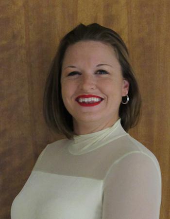 Emily McKay