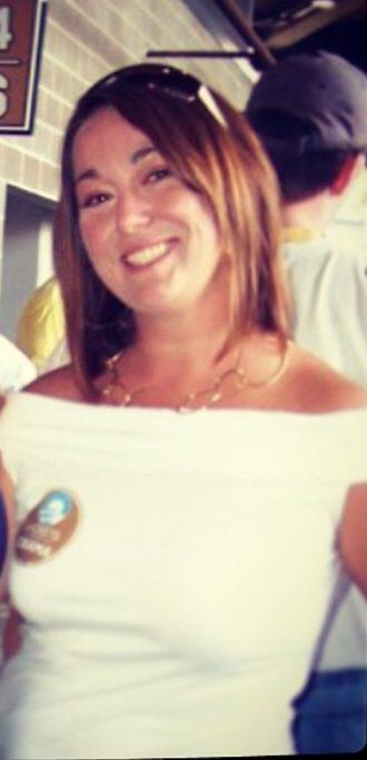 Lauren P. Harper