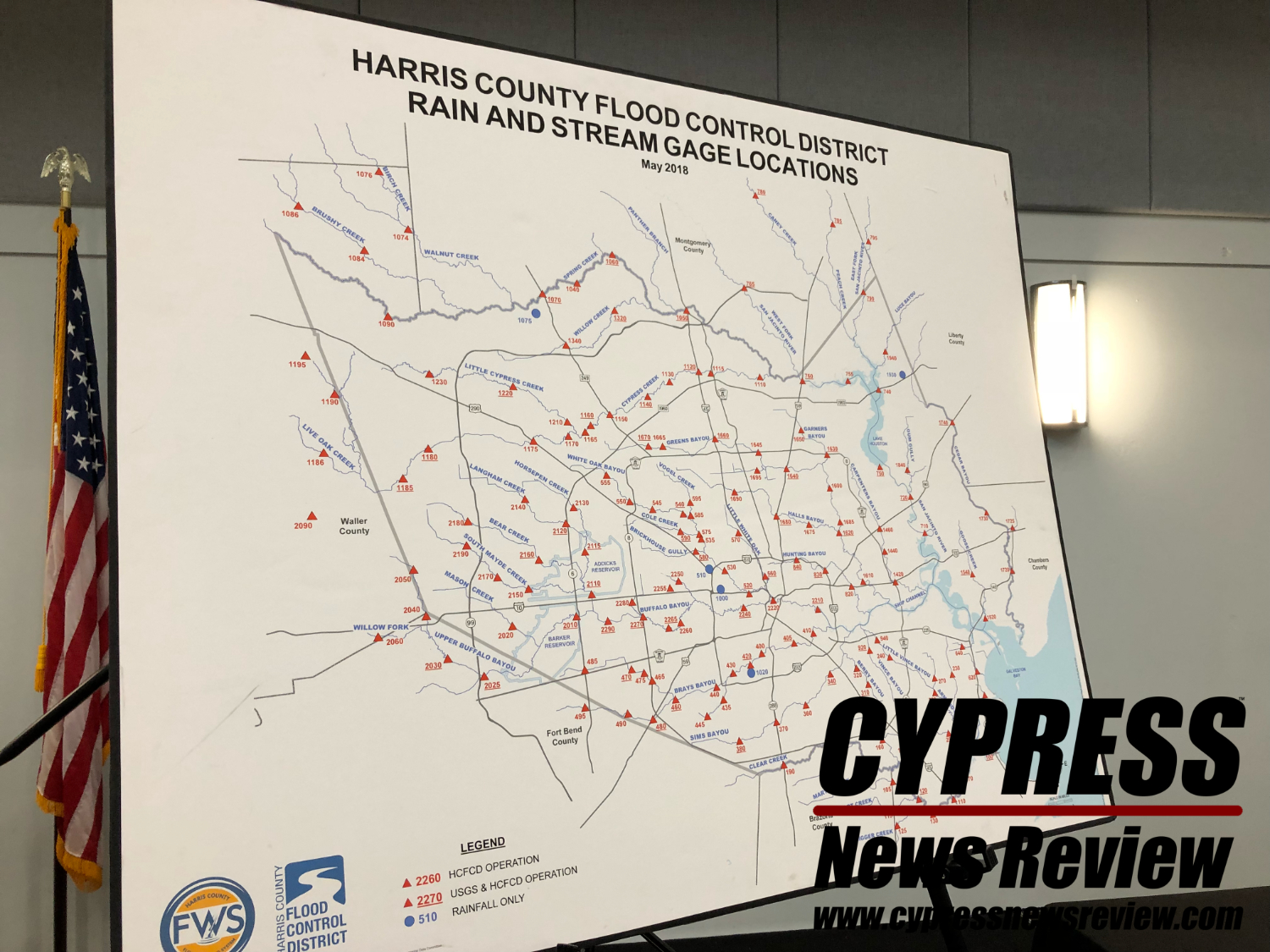 County leaders set to talk with Cypress about mile-long ... on map of rivergate, map of fairview, map of waters edge, map of maplewood, map of lakeside, map of centerville, map of westfield, map of riverdale, map of san marcos river, map of wekiva, map of lamar, map of riverside, map of park place, map of summerfield, map of spring lake, map of greenbriar, map of jacobs well, map of riverbend, map of downtown bradenton, map of the orange river,