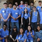 0529_Texas_Science_Olympiad