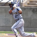 0711_Academic_All-District_Baseball_4_-_WEB