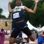 0802_Academic_All-District_Boys_Track_1