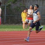 0802_Academic_All-District_Boys_Track_2