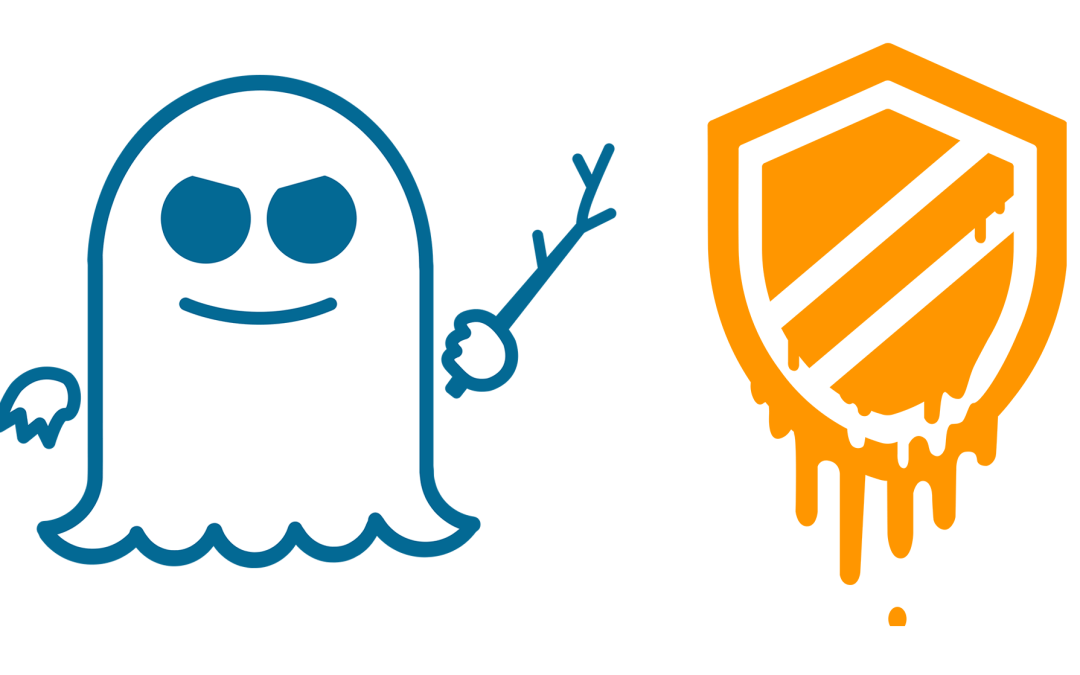 Meltdown & Specter - The most daunting CPU exploits yet