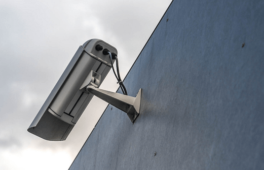 "Zero-day vulnerability ""Peekabo"" exposes hundreds of thousands of IP cameras"