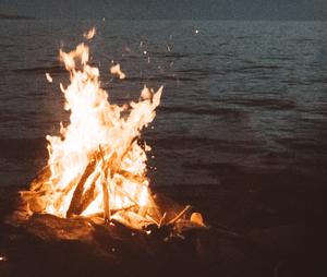 Vad är en brandvägg och varför ska du bry dig?