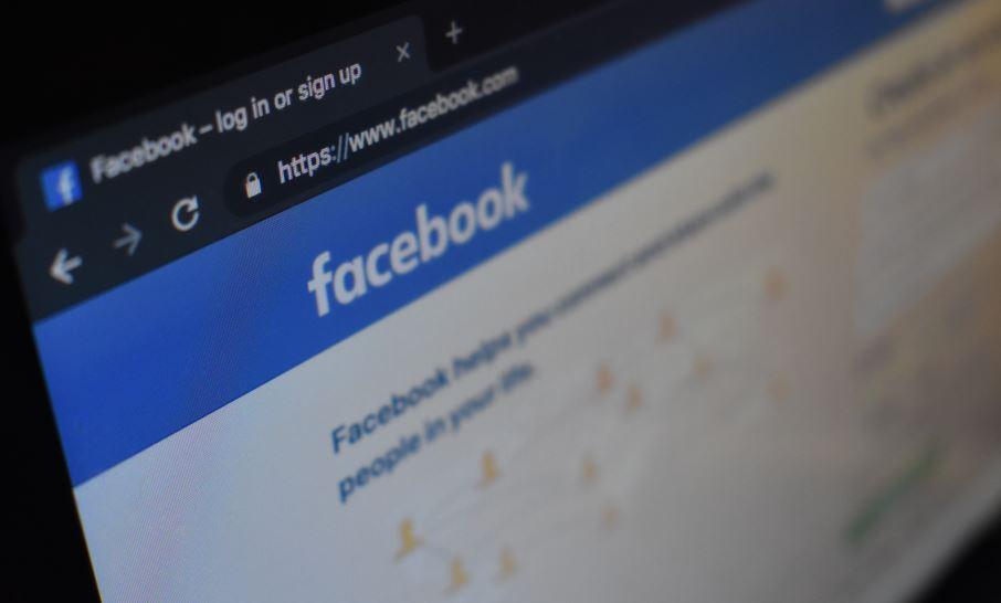 540 miljoner användaruppgifter från Facebook öppet tillgängliga