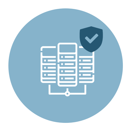 CYPRO AB - Managed Cyber Protection