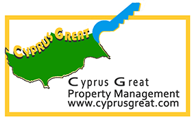 Cyprusgreat Group
