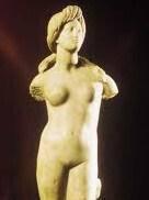 Amathous Aphrodite Cultural Route