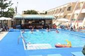 Napa Prince Hotel Apartments @ Ayia Napa