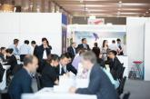 "Hermes Airports and CTO at the annual conference ""Routes World 2017"""