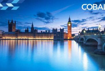 Cobalt to launch london heathrow from Cyprus