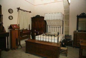 Μουσείο Λαικής Παράδοσης στο Γέρι