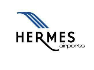 Αφίξεις στο Αεροδρόμιο Πάφου