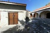 Εκκλησιαστικό Μουσείο Κοιλανίου