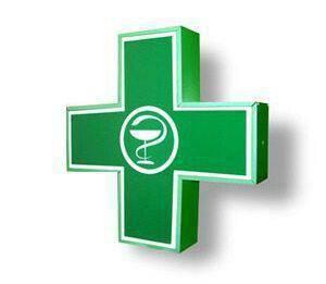 Διανυκτερεύοντα Φαρμακεία Επαρχίας Πάφου