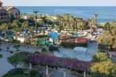 Elysium Hotel ***** @ Paphos