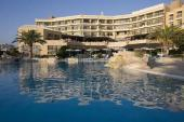 Venus Beach Hotel ***** @ Paphos
