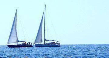 Λιμάνι Λεμεσού