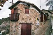 Guesthouse Miltiadis and Vasilou @ Gourri