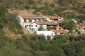 Ambelikos Traditional Agrohotel @ Potamitissa