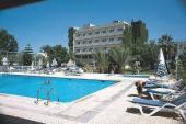Marion Hotel ** @ Polis Chrysochous