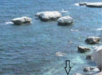 Gay παραλίες στην Κύπρο