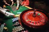 Γ. Λακκοτρύπης: Λειτουργία καζίνο το πρώτο τρίμηνο του 2018 Video