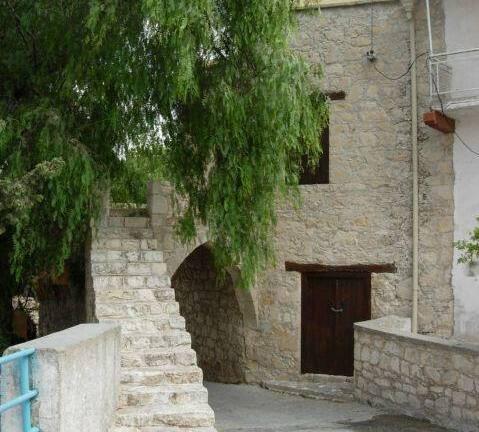 Το πρώτο καζίνο της Κύπρου στην Κρήτου Τέρρα