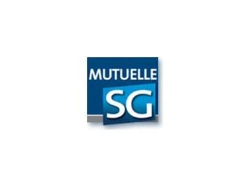 Mutuelle SG