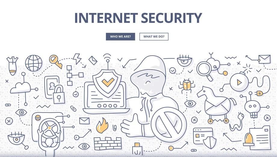 10 astuces simples pour sécuriser sa navigation sur Internet