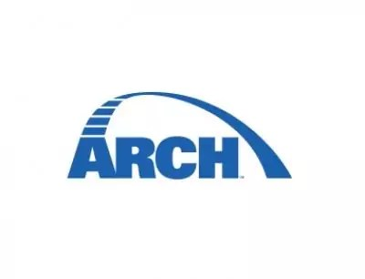 Arch Water