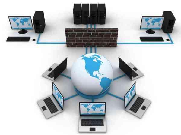Network Security   Cyrex-ITCyrex-IT
