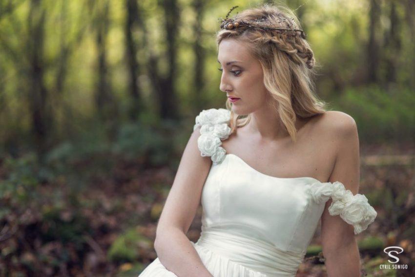 collection-photo-robe-de-mariage-romantique-boheme-12
