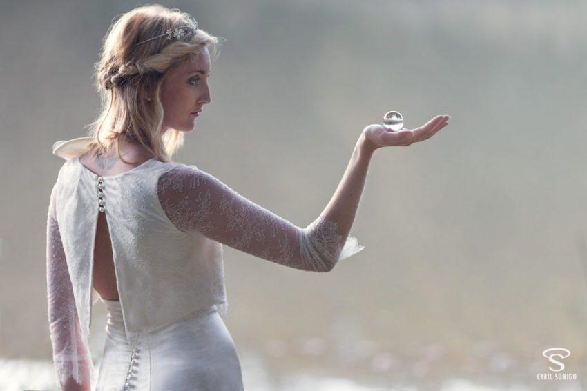 collection-photo-robe-de-mariage-romantique-boheme-15