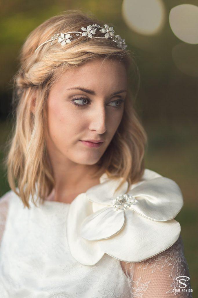 collection-photo-robe-de-mariage-romantique-boheme-18