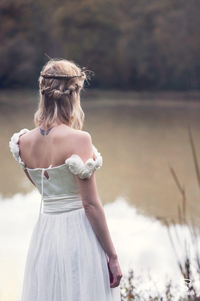collection-photo-robe-de-mariage-romantique-boheme-9