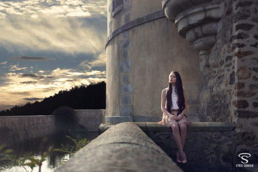 photographe-portrait-modèle-femme-beauté-mode-paris-3