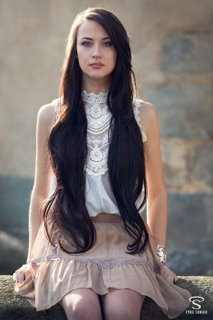 photographe-portrait-modèle-femme-beauté-mode-paris-5
