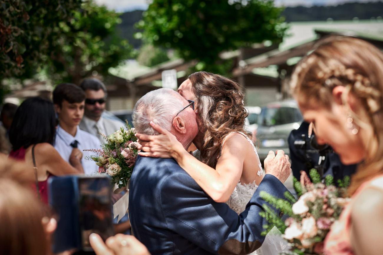 Mariage Mairie de Bures-sur-Yvette