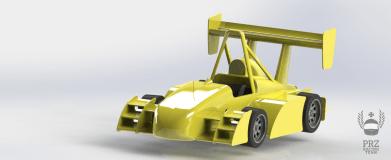 PRz Racing Team 02