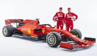 2019-prezentacja-Ferrari-SF90-kierowcy