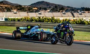 2019 zamiana Hamilton Rossi 01