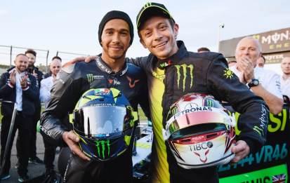 2019 zamiana Hamilton Rossi 05